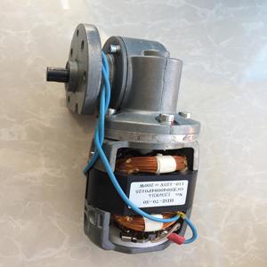 VD4 spring motor 110VDC For ABB VD4M