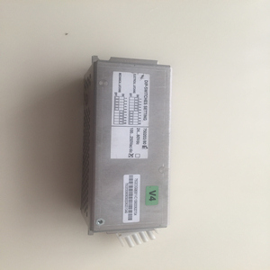 ABB VC power supply 100-250V AC/DC For ABB VC Vacuum Contactor